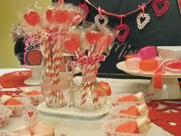 be my sweet u201d valentine table kristinpotpie