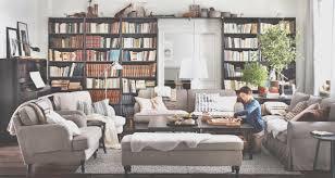 home interiors catalogue interior design new home interiors catalogue home design