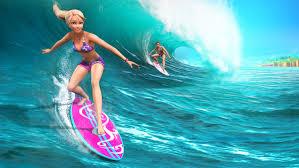 image barbie mermaid tale 2 1 merliah summers kylie