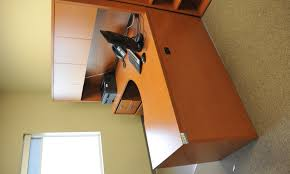 Oak File Cabinet 2 Drawer by Cabinet Elegant Mobile File Cabinet Office Depot Unforeseen Hon