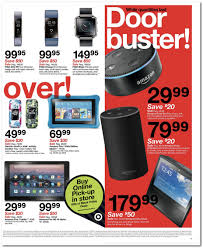 target black friday ad scan 2017 p7 jpg swipe to browse ad click to visit store