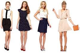 affordable dresses popular dresses brands best hair style