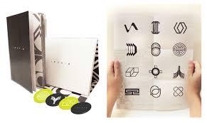 Industrial Design Thesis Ideas 4564 Senior Project In Graphic Design College Of Art U0026 Design