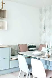 banc d angle pour cuisine banquette d angle coin repas banquette cuisine d angle table avec