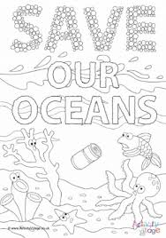 d day coloring pages earth day colouring pages