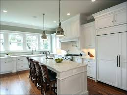 galley kitchen light fixtures nautical light fixtures kitchen enumizmatyka info