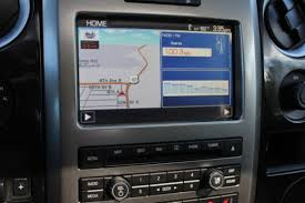 2012 ford f 150 harley davidson city mt bleskin motor company