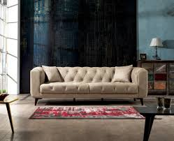 Home Goods Furniture Sofas Quality Sofas Love Chairs Wing Chairs By Home Designer Goods