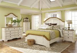 bedroom queen size bedroom sets full bedroom furniture king
