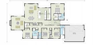 2 bedroom home floor plans 1 bedroom house plans boat house plans awesome 3d floor plan image 2
