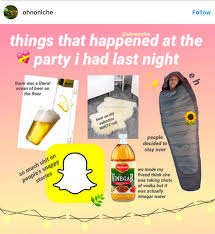 App That Makes Memes - niche memes are the secret clip art diaries teens are posting on