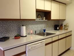 Small Tile Backsplash In Kitchen Home Design Ideas by Kitchen Backsplash Wallpaper Ideas 28 Images Tile Backsplash