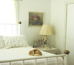 the country farm home the country bedroom 1930s style