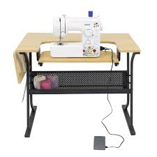 cheap sewing machine cabinets studio designs eclipse sewing machine table free shipping today