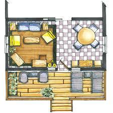 Custom House Plans Online Floor Plans Custom Made Design Units Idolza
