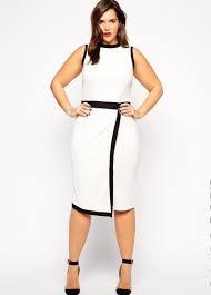 black and white dresses black and white dresses for women kzdress