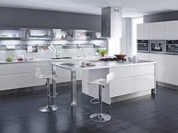 cuisine taupe laqué 12 beau photos de cuisine taupe laqué intérieur de conception de