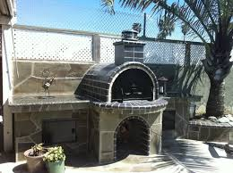 beautiful wood fired ovens google search pizza ovens