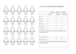 ideas collection lego worksheets for cover letter huanyii com