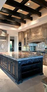 french kitchen styles dream house architecture design home 61 best elegant kitchens images on pinterest beautiful