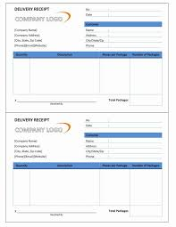 536157737952 receipt thermal printer word generic receipt form