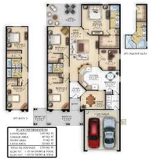 floor great southern homes floor plans great southern homes floor plans full size