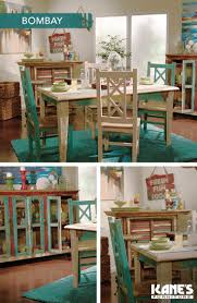Kanes Furniture Bedroom Sets 102 Best Summer Decor Images On Pinterest Kid Furniture