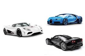 koenigsegg car 2017 world u0027s fastest cars 2017 u2014 the blog place where bloggers meet