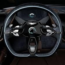 aston martin vanquish interior 2017 aston martin 2018 aston martin dbx interior concept 2018 aston
