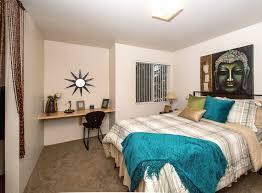 highland village apartments in flagstaff photos 2 bedroom apartment bedroom 1