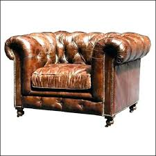 canap chesterfield ancien fauteuil chesterfield cuir occasion excellent fauteuil with canap