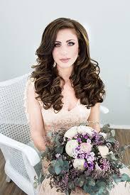 Hochsteckfrisurenen Kurs by Seminar Brautfrisuren Basics Ii Hochzeitsfrisur Makeup Com