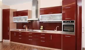 cabinet delight custom cabinet doors design stunning custom