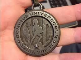 graduation medallion graduation medallion 2015 3hm85y2pu by ethan chodos