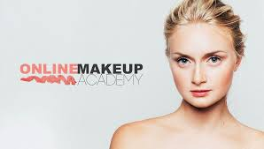 best online makeup artist school online makeup courses free professional makeup kit makeup