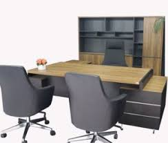 Cost Of Office Desk China Design Premium Craftmanship Cost Effective
