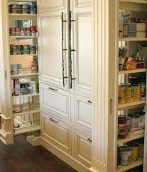 kitchen cabinets diy kitchen cabinet pull out drawers kitchen