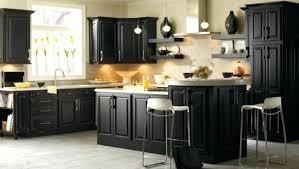 benjamin moore kitchen cabinet white paint colors kitchen cabinet