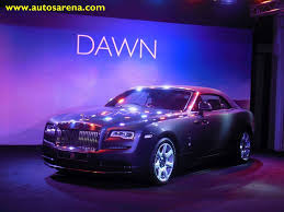 roll royce hyderabad rolls royce launches dawn for super luxury motoring in india