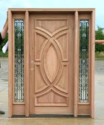 collection wooden main door designs for home pictures losro com