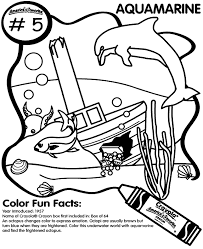 coloring pages crayola coloring
