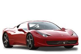 Ferrari 458 Models - ferrari 458 italia coupe 2010 2015 review carbuyer