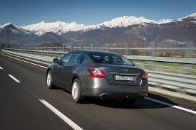 nissan teana 2015 nissan teana стоимость цена характеристика и фото автомобиля
