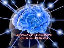 cara membuat mind map manual belajar mind map 1 youtube