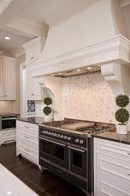 Backsplash Tiles Kitchen by Best 25 Kitchen Hoods Ideas On Pinterest Stove Hoods Vent Hood