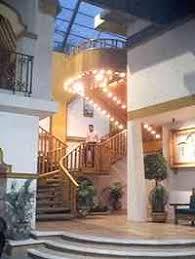 cuernavaca hotel tu casa american tour by mexico