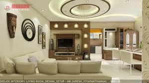 Interior Design Bangalore by Best Interior Designers Bangalore Deejos Interiors Best Interior