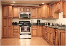 endearing white wooden color antique kitchen storage cabinets
