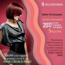salon st jacques home facebook