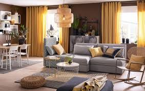 types of oriental rug patterns home depot area rug most popular
